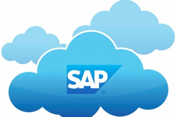 SAP的Cloud Platform增加了多云支持和商业语义
