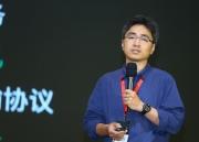 青云QingCloud发布重量级产品 云计算赋能企业核心业务