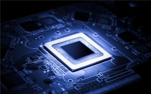 解惑知识产权:没用高通芯片,为何还要付高通专利费
