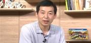 飞鹤乳业CIO:移动化让企业品牌和消费者紧密连接