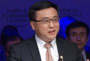 张亚勤:人工智能是第四次工业革命的技术基石