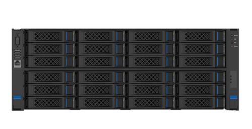 从浪潮服务器NF8460M5  看企业级应用计算的进化
