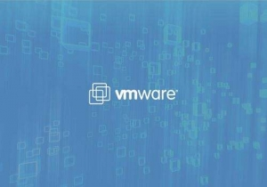 VMware的Horizon Cloud将支持微软Azure的工作负载