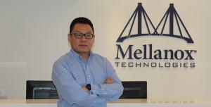 Mellanox:智能以太网助力云服务更快、更稳定