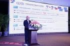 中国信息技术服务产业联盟理事长程美玮:信息技术服务产业联盟六大总结和规划