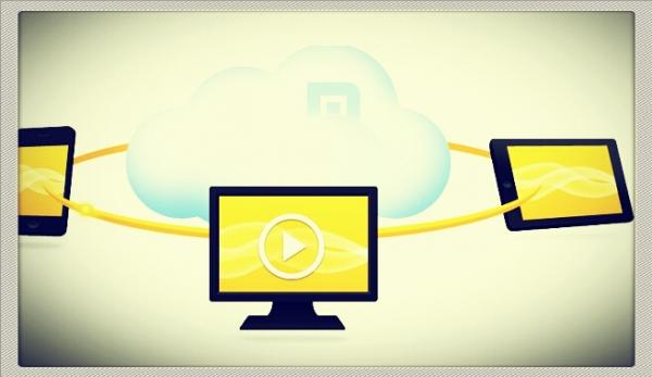 企业数字化转型进行时 通信与视频云服务渐走红