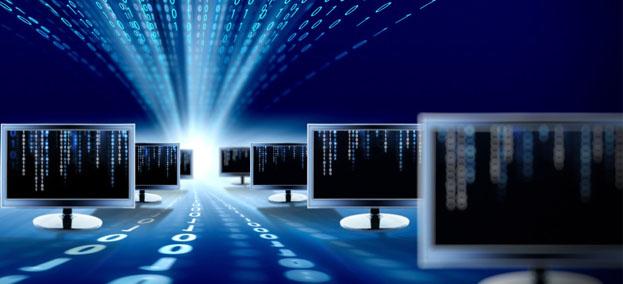 密度与性能兼得  杰和四节点服务器推荐