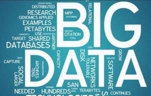 大数据技术正全面重塑芯片方案
