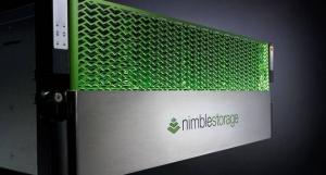 联想与Nimble签署合作协议 矛头对准Dell EMC