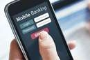 新型Android木马可盗取银行账户并抹除手机