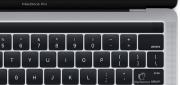 从曝光的MacBook Pro谍照中可以得知的五件事