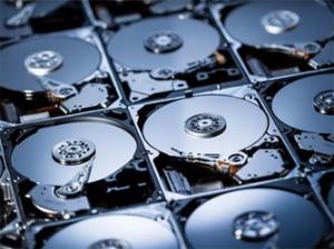 谷歌为维护数据稳定将对机械硬盘进行改造