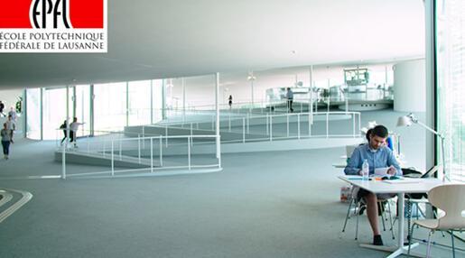华为成功为瑞士洛桑联邦理工学院升级HPC系统