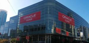 Oracle收购一家五人公司:一切为了备战容器技术