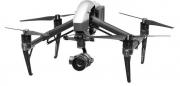 希捷公司将与无人机制造商合作,旨在满足设备120 GB视频存储容量需求