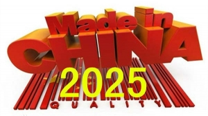 """仿真技术融入工业生产 看硬件设备助力中国版""""工业4.0"""""""