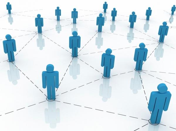 大数据对网络运维意味着什么?