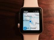 苹果财报或将披露Apple Watch销量达1000万块