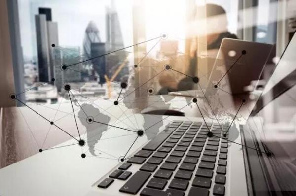 CeBIT2017丨中兴通讯徐明:智慧城市成就城市数字化转型