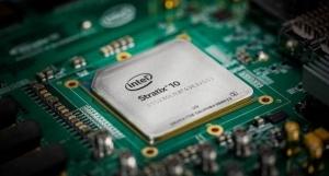 微软研究员:有了FPGA,谁还需要英特尔CPU?