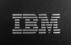IBM对云与软件的关注仅仅为了生存
