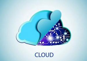 Oracle PaaS尽显云端实力