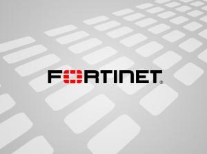 Fortinet发布2015年第二季度财报:收入增长40%
