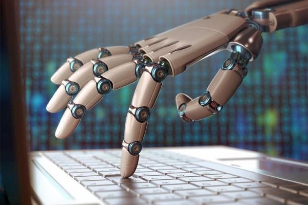 世界经济论坛:人工智能武器化和物联网攻击将成为未来的科技威胁