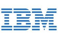 IBM实现云及认知业务营收提升 而整体营收缩水