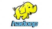 如果给Hadoop安个家 你会选择谁?