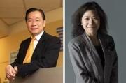 IBM宣布大中华区首席执行总裁钱大群9月底退休