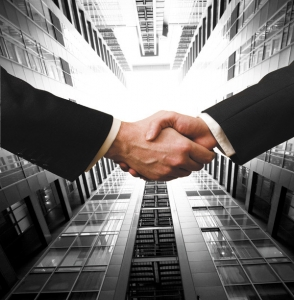 博科与Nutanix结盟 为隐形基础架构提供弹性、敏捷网络