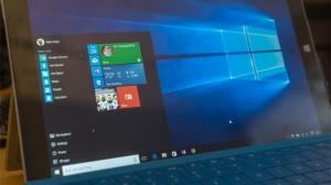 微软:Windows 10现已运行在4亿活跃设备上