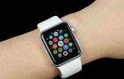 消息称Apple Watch2不会在3月份发布