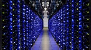在物联网时代如何打造安全的数据中心?