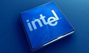 英特尔升级至强产品线 面向云环境提供更多CPU选项