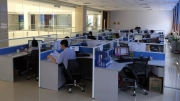 提高员工办公效率 商用终端成为企业高效运作的幕后英雄