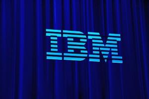 IBM推出云数据迁移设备以对抗亚马逊的Snowball
