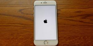 """苹果承认iOS存""""1970""""变砖漏洞 将发布系统更新"""