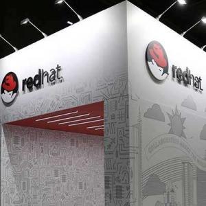 Red Hat Summit 2017 5大亮点:容器技术首当其冲