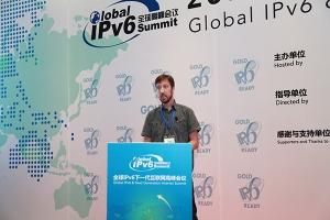 Yeti雪人计划:纯IPv6域名根服务器系统试验床