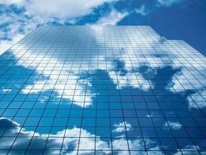 如何打造一款可与AWS相媲美的企业私有云?