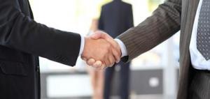 惠普企业与Azure正式建立公有云合作关系