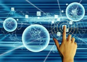现代网络性能监控工具应具备何种技能?
