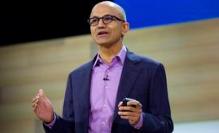 造粉丝!微软重新定义自身的销售方式