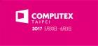 COMPUTEX TAIPEI 2017全程直击