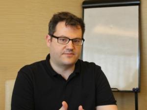 Akamai:HTTP/2对企业意味着什么?