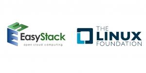 EasyStack成Linux25年来基金会首个中国开源云企业会员
