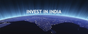 去印度做投资你只有两条路能选,要么All in要么撤资