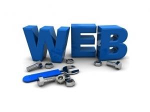 保护用户Web隐私 HTTP referrer header是如何做到的?